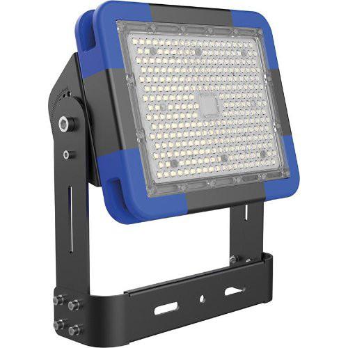LED Fluter 180 Watt EnergyLine XL IP66