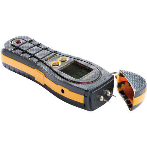 Protimeter Universalgerät Digital Mini
