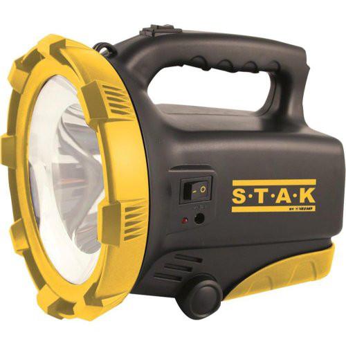 Akku-Handscheinwerfer R 920 LED