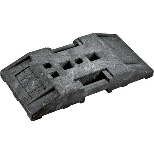 TL-Fußplatte nach K1
