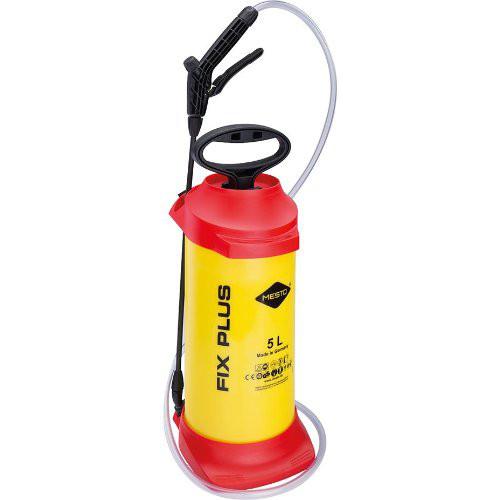 Drucksprühgerät FIX PLUS 5 Liter, FPM
