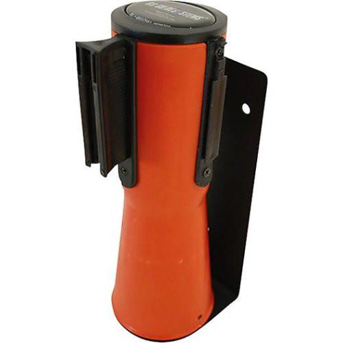 Wandhalter f. GLL 900 per Magnetplatte