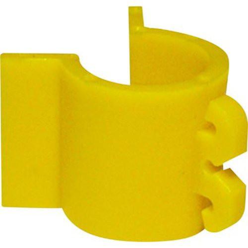 Richtschnurhalter PVC für alle Schnureisen