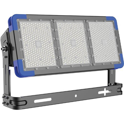 LED Fluter 540 Watt EnergyLine XL IP66
