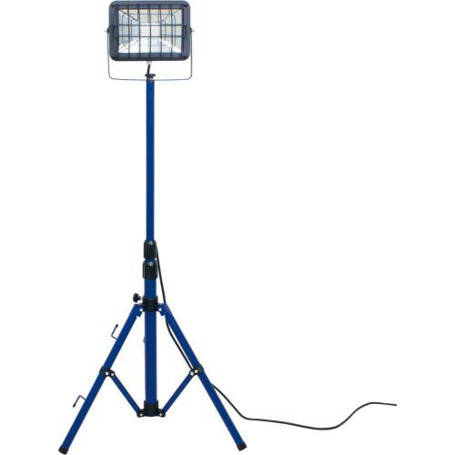 LED-SAMSUNG-Stativ 30W 2550Lm 1,6mHöhe 5m Kabel