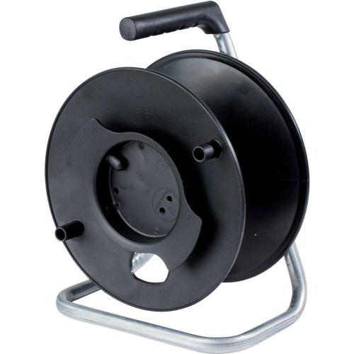 Uni-Roller 285mm leer