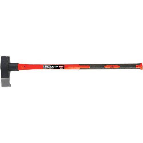 Spalthammer 3Kg FIBER 5001