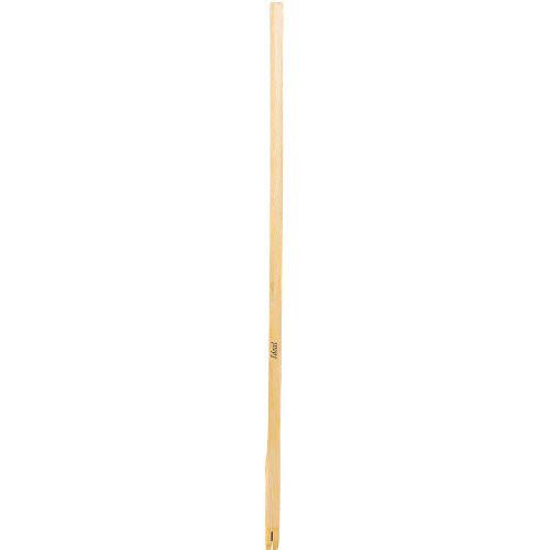 Eschenstiel 110 cm