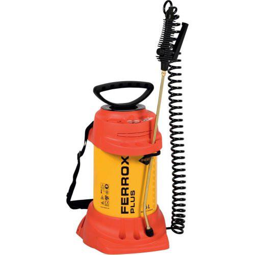 Hochdrucksprühgerät Ferrox Plus 6L
