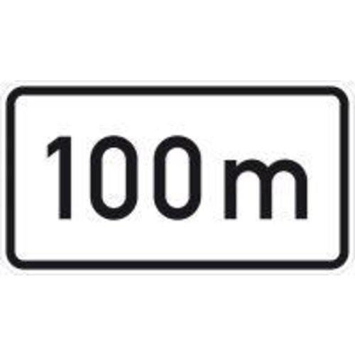 ZZ.1004-30, 330x600mm 100m