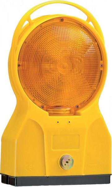 TL-Bakenleuchte,gelb Typ: Future