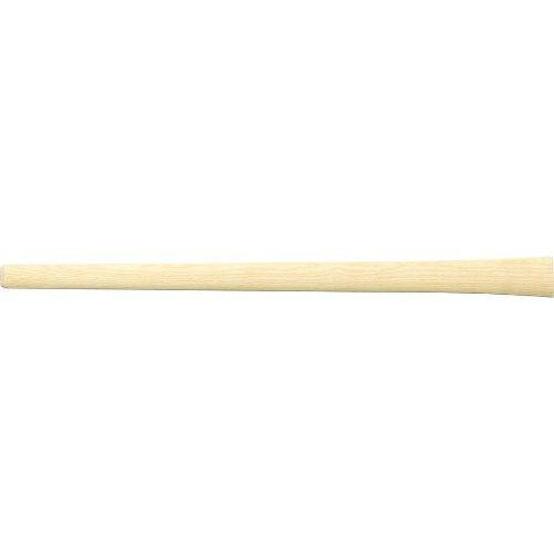 Kreuzhackenstiel Esche 950/37/64mm f. 1,5-2,0 kg