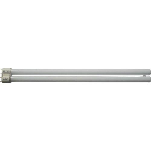 Ersatzlampe 36 W für Art. 46875 und 46808
