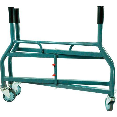 Transport-Trolley Tragkraft 250 kg