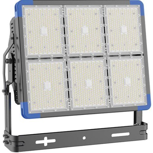 LED Fluter 1080 Watt EnergyLine XL IP66